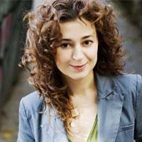 Yeliz Türkmen
