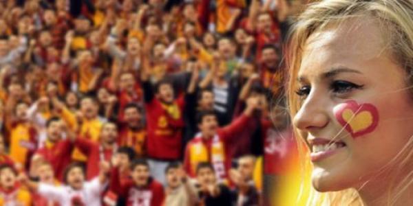 Fenerbahçe-Galatasaray derbisinin ardından saldırı