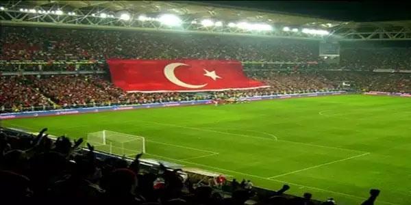 İddaa maçları Justen TV'den canlı yayınlanıyor