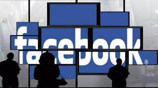 Sosyal medya yüzünden açılan davalar pes dedirtti