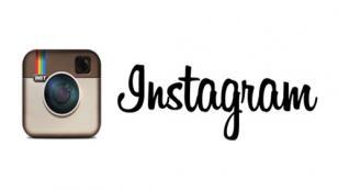 Instagram hesabına otomatik takipçi kasılabilir mi?