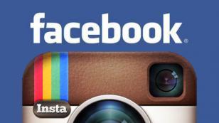 Facebook mu instagram mı?