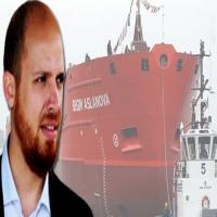 Cumhurbaşkanı Erdoğan'ın çocuklarının ne kadar serveti var?