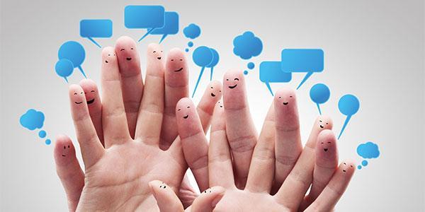 Gençlerde Sosyal Medya Tehlikesi