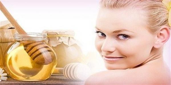 Saç dökülmesine karşı zeytin yağı terapisi