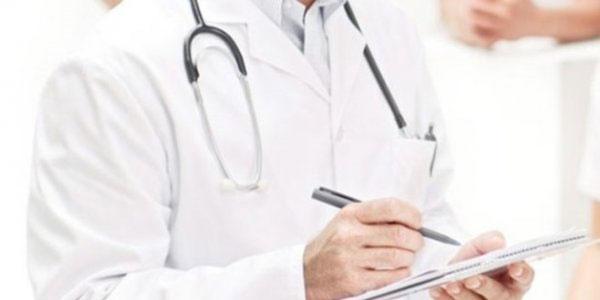 5000 Yunan Doktor Alımı