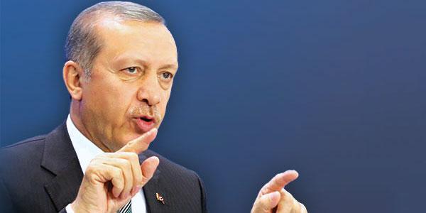 Sseçimler Erdoğan''ı kocattı!