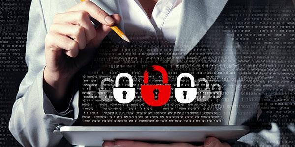 Ammyy Admin ve Dosya.tc'de CryptoLocker virüsü
