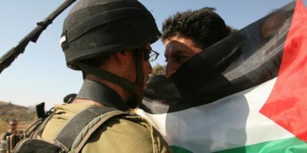İsrail neden rahatsız?