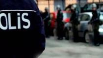 Türbanlı erkek bombacı İstanbul'u karıştırdı