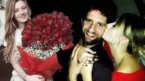 Gizem Karaca bu yaz evlenecek mi?