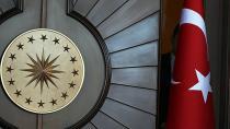 Sümeyye Erdoğan nişanlandı mı?
